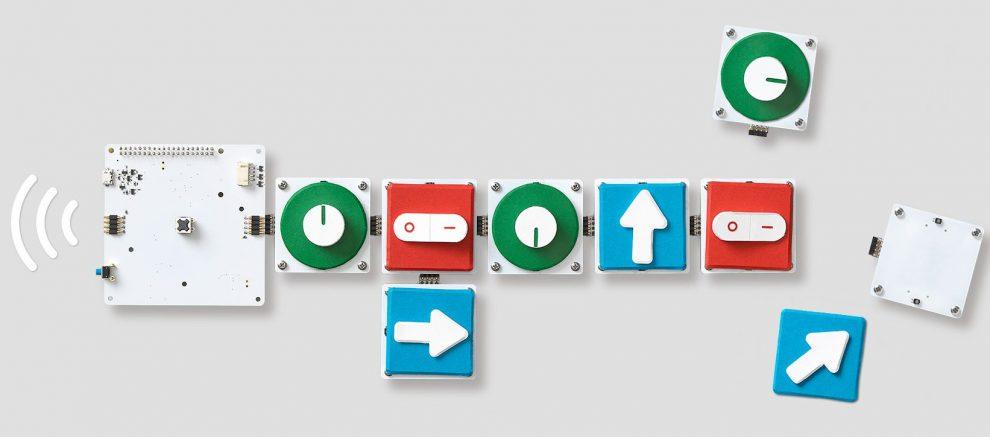 Programación para niños, redes sociales y las ciudades a las que llegará Cabify