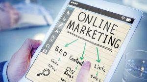 marketingonline - publicidad