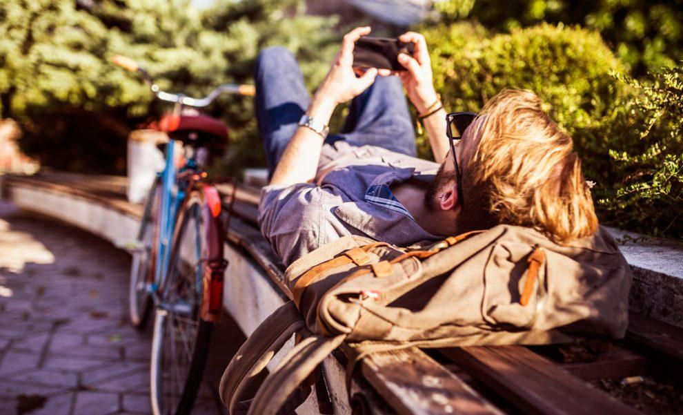 Nomadismo Digital, un estilo de vida a la medida de los emprendedores