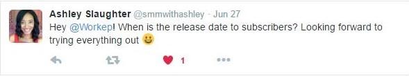 Ashley@small