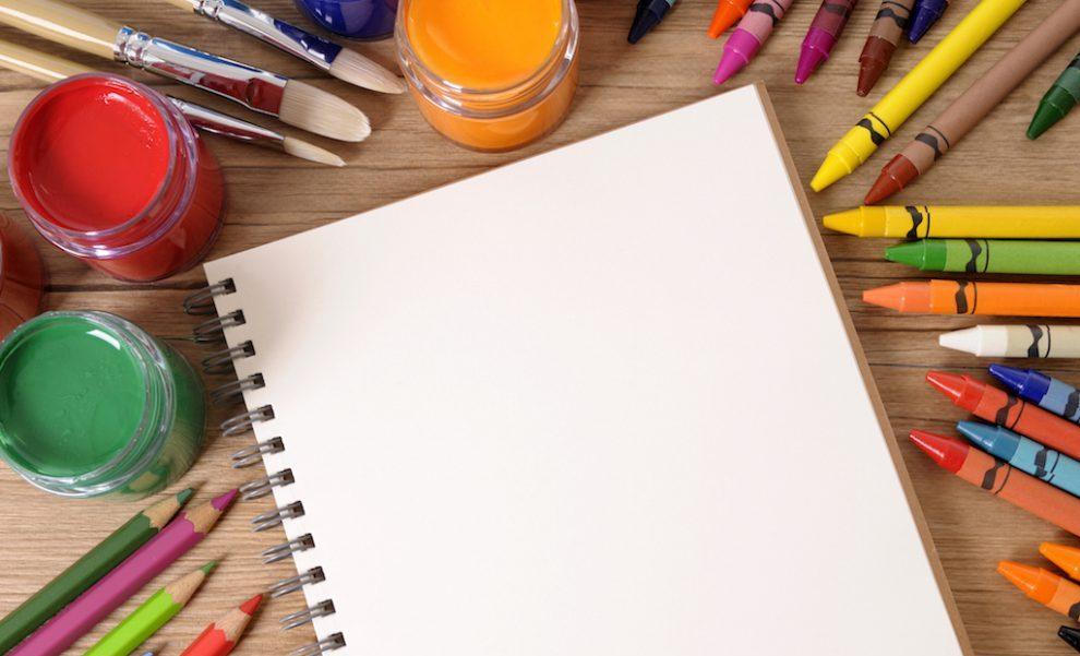 Siete tips comprobados para aumentar la creatividad en el trabajo