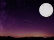 Noches de Emprendimiento - NDEPS
