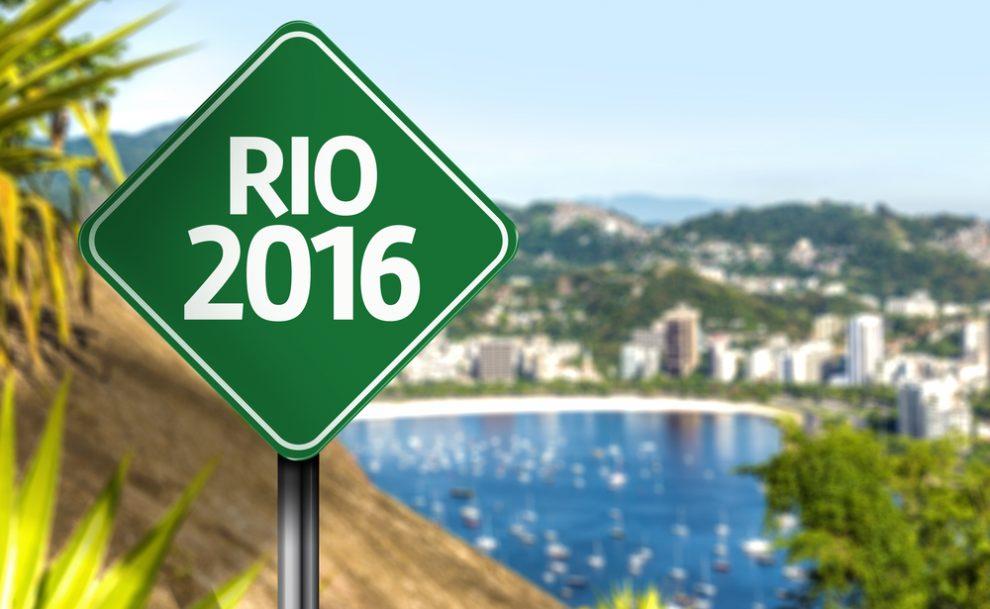 Juegos Olímpicos - Río 2016 - Servicio al cliente