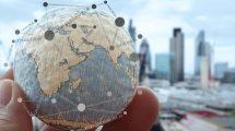 startups internacional