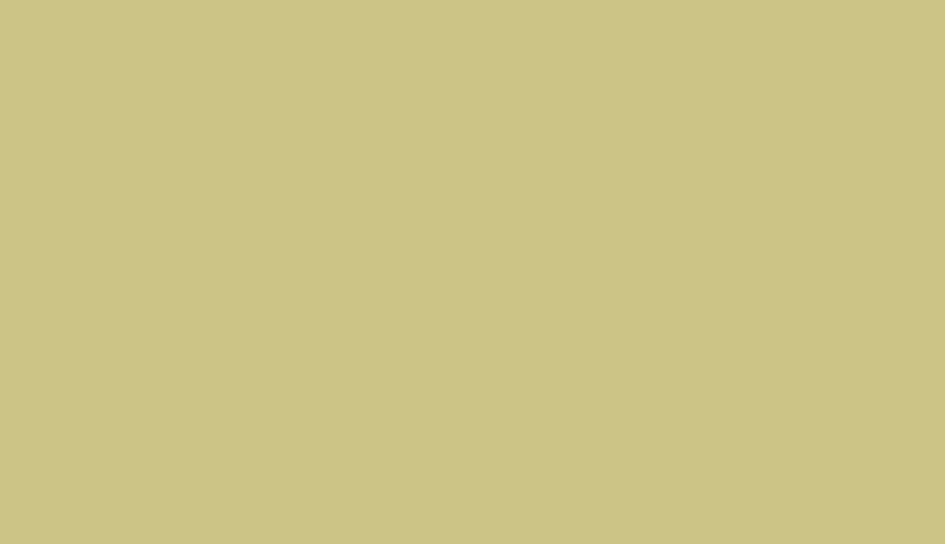 Beige Ral Ral 1000 Green Beige Polyester Smooth And Glossy Tribo