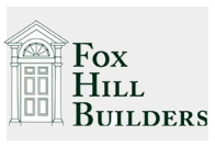 fox.hill.build