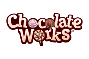 chocolate-works