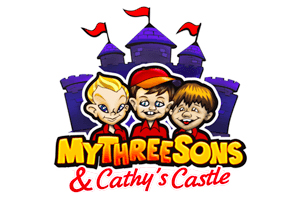 my-3-sons