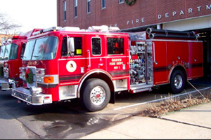 darien-fire-department