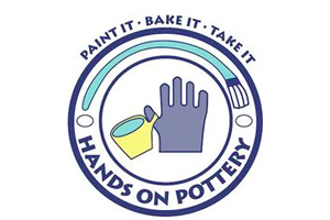hands-on-pottery