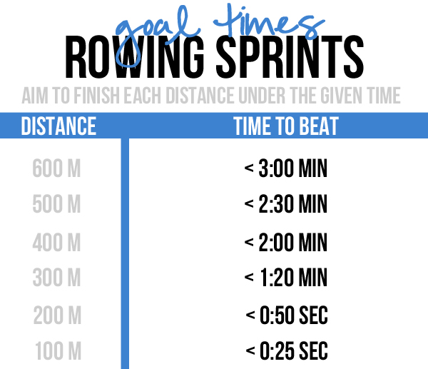 Rowing + Slider Circuit Workout Pumps \ Iron - fitness assessment form