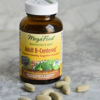 Choosing a B Vitamin Supplement: Things to Consider & What I'm Currently Taking