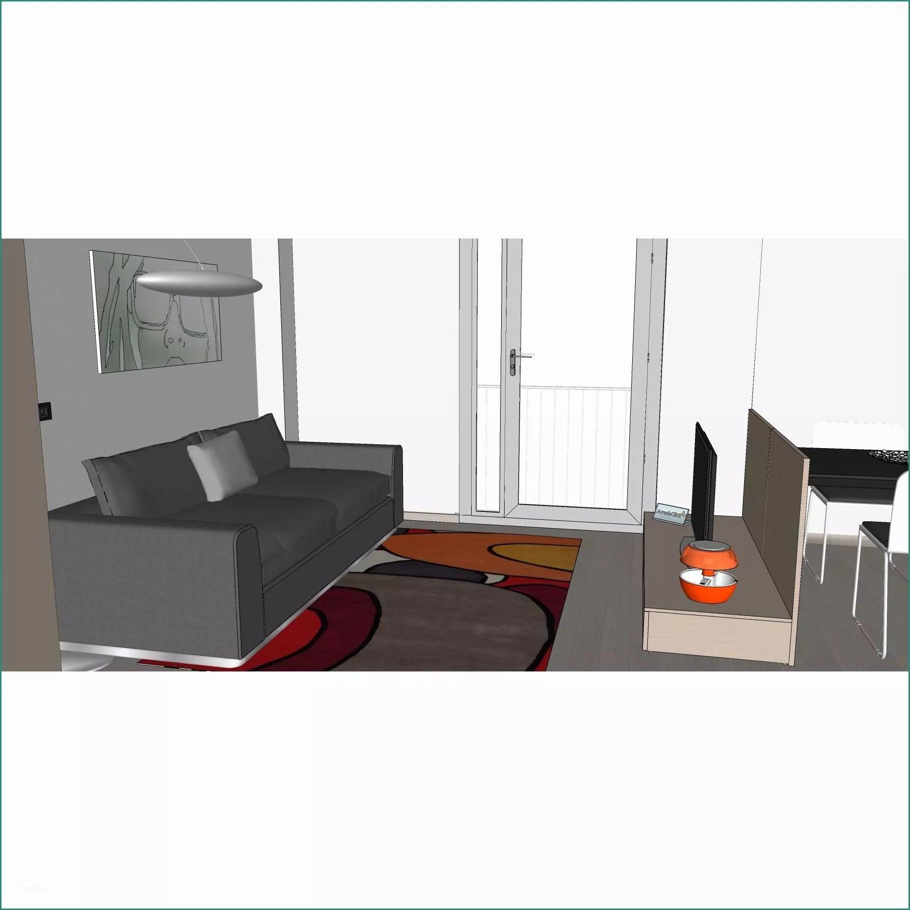Armadio Porta Tv Camera Da Letto   Appendiabiti Con Ruote Ikea Stand ...