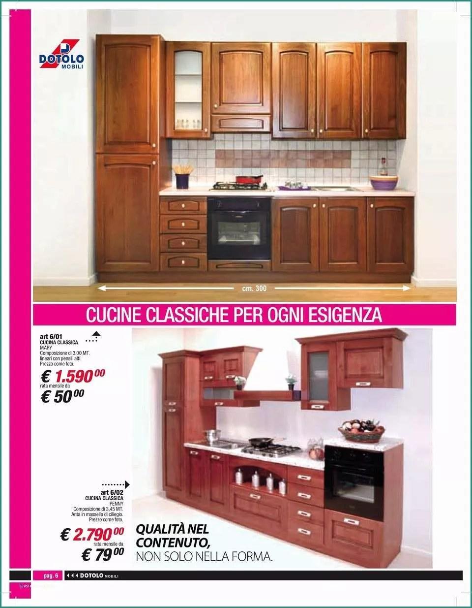 Mobile Cucina In Ciliegio | Verniciare Un Mobile In Legno O Anche In ...