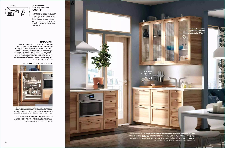 Cucine Ikea Foto Prezzi | Sconti Cucine Ikea Idee Di Design Per La ...