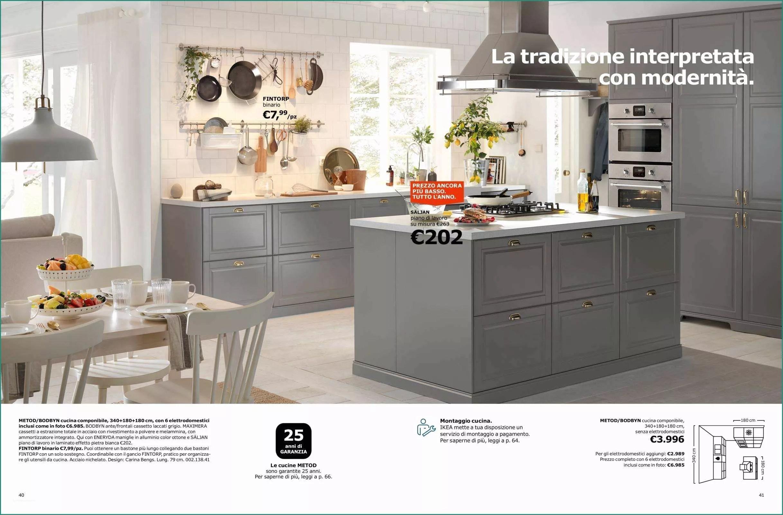 Cucina Berloni Athena Prezzo | Cucine Berloni