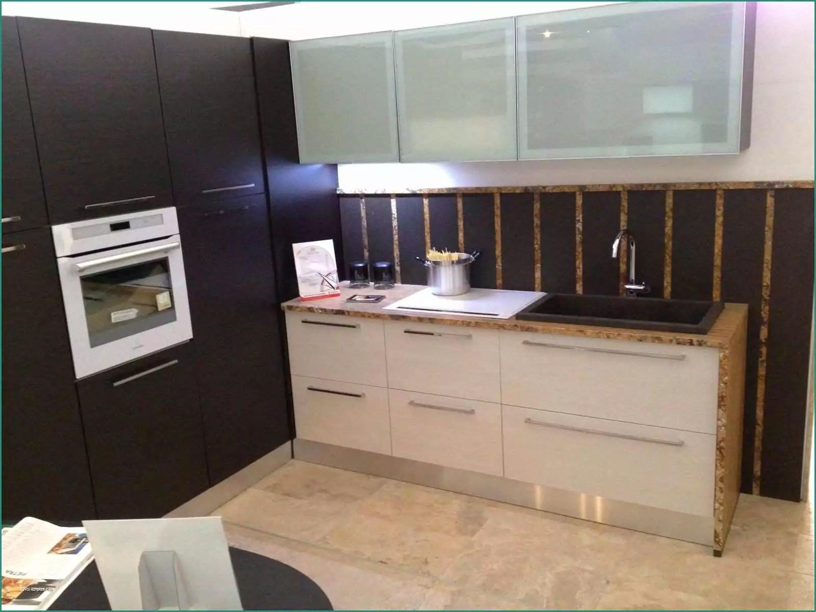 Emejing Cucine Berloni Prezzo Pictures - Home Design - joygree.info