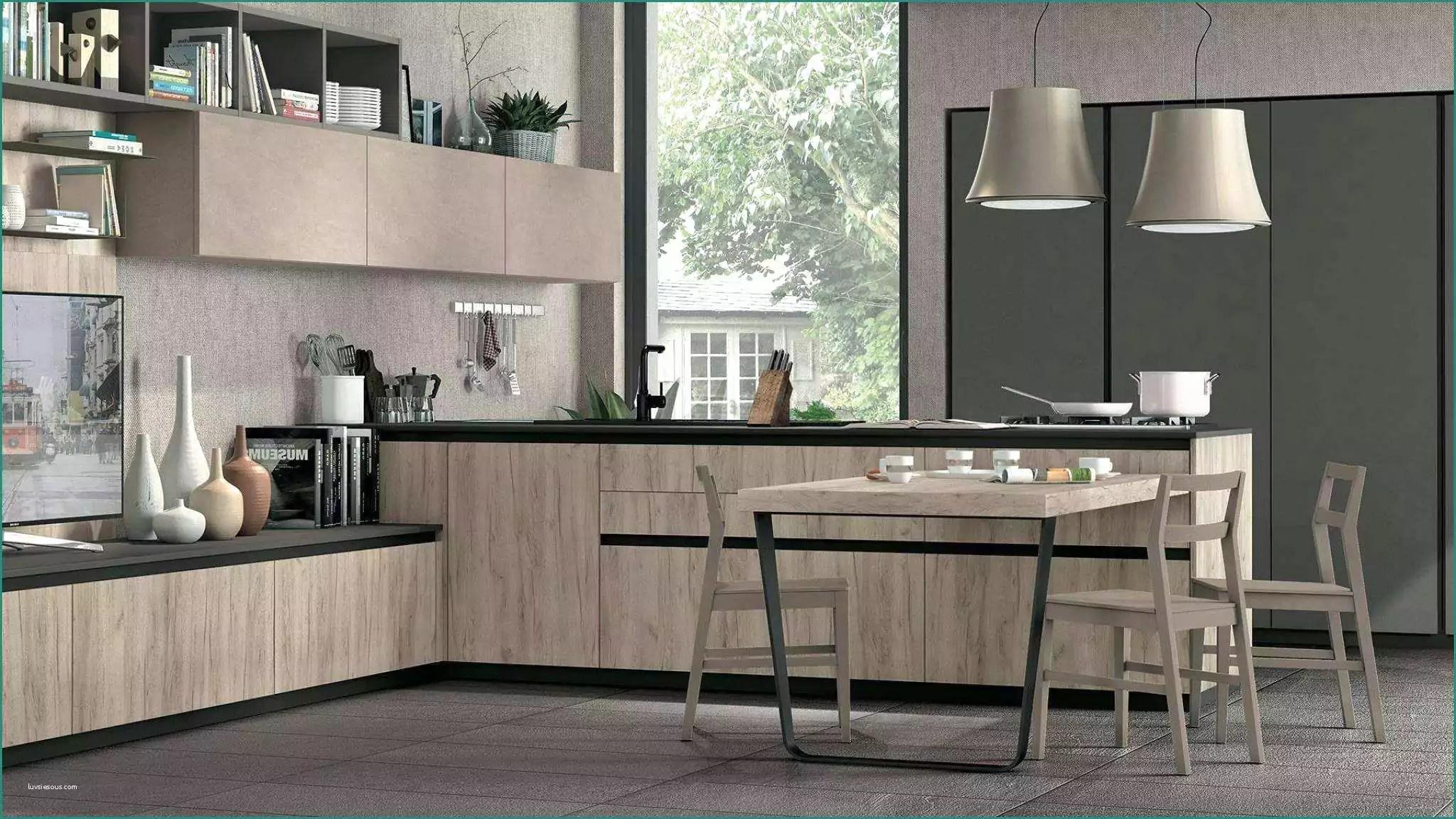 Cucina Kira Lube Opinioni | Cucine Lube Prezzi Forum Excellent ...