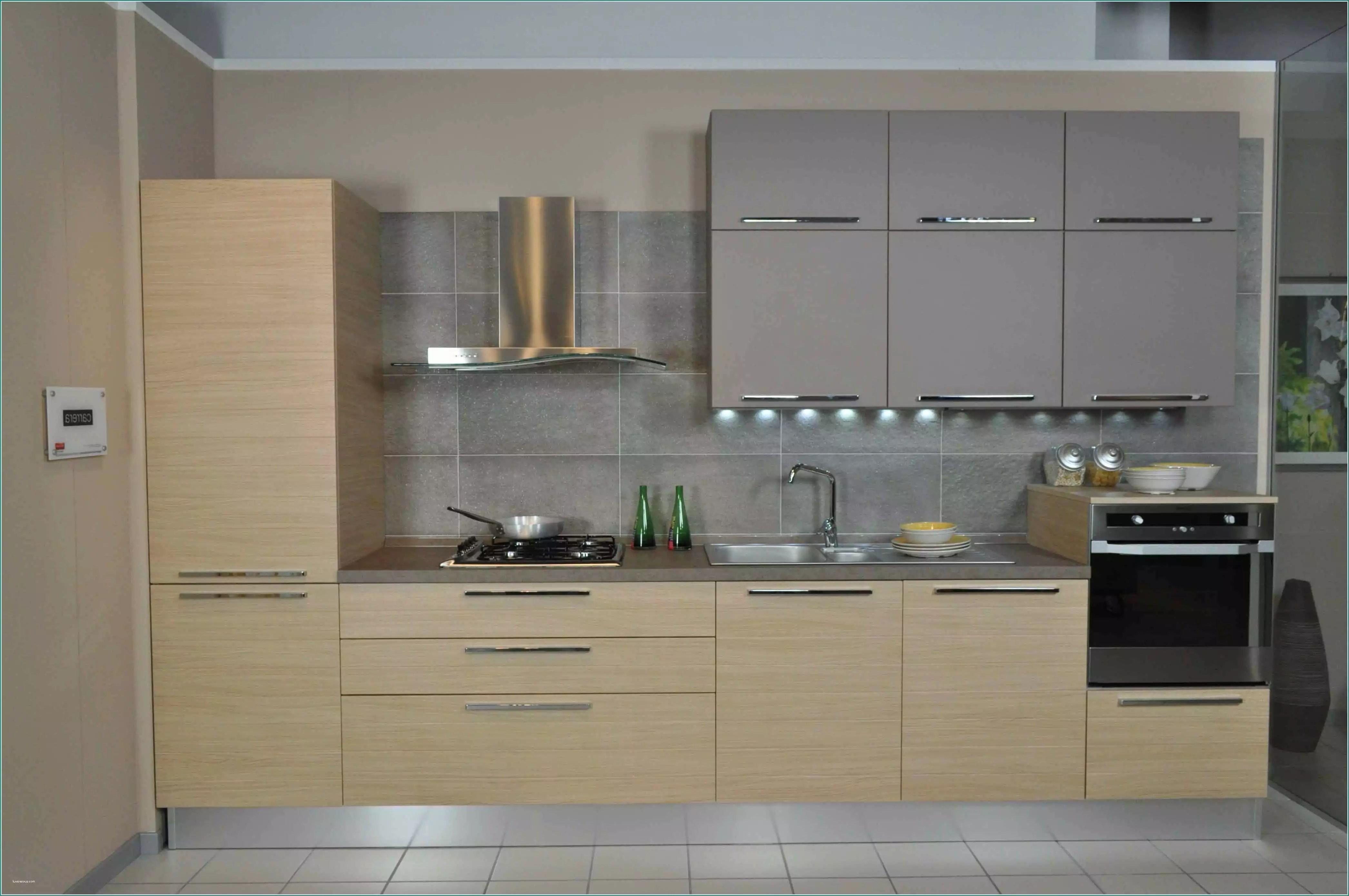 Catalogo Keidea Cucine
