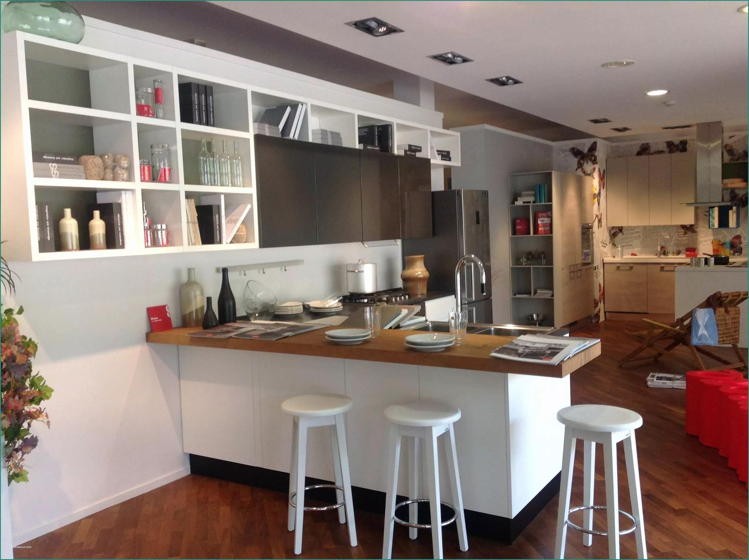 Soggiorno Lube Prezzi | Cucine Moderne Ad Angolo Lube Excellent With ...