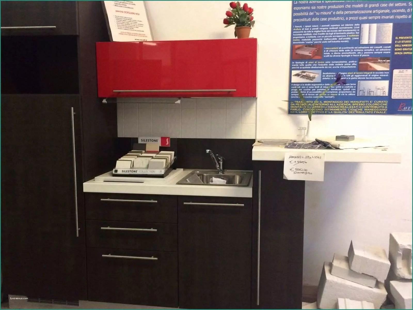 Cucina Moderna Ikea | Comprare Una Delle Cucine Fai Da Te Ikea