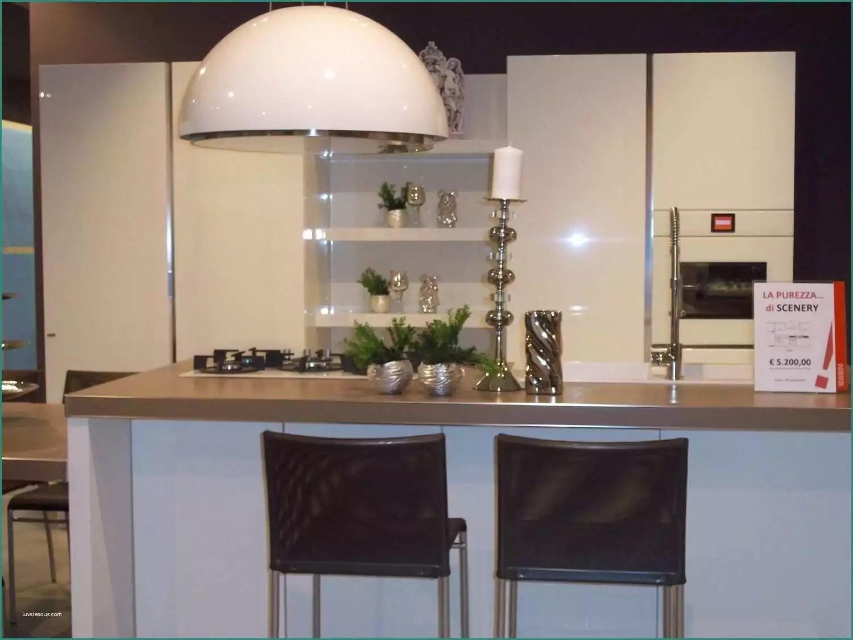Cucina Scavolini Scenery Prezzo | Cucina Scavolini Motus Prezzo