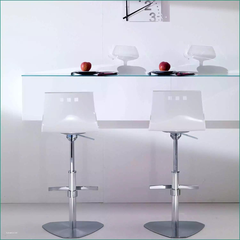 Tavolo Cucina Quadrato Mondo Convenienza | 24 Beautiful Tavoli Da ...
