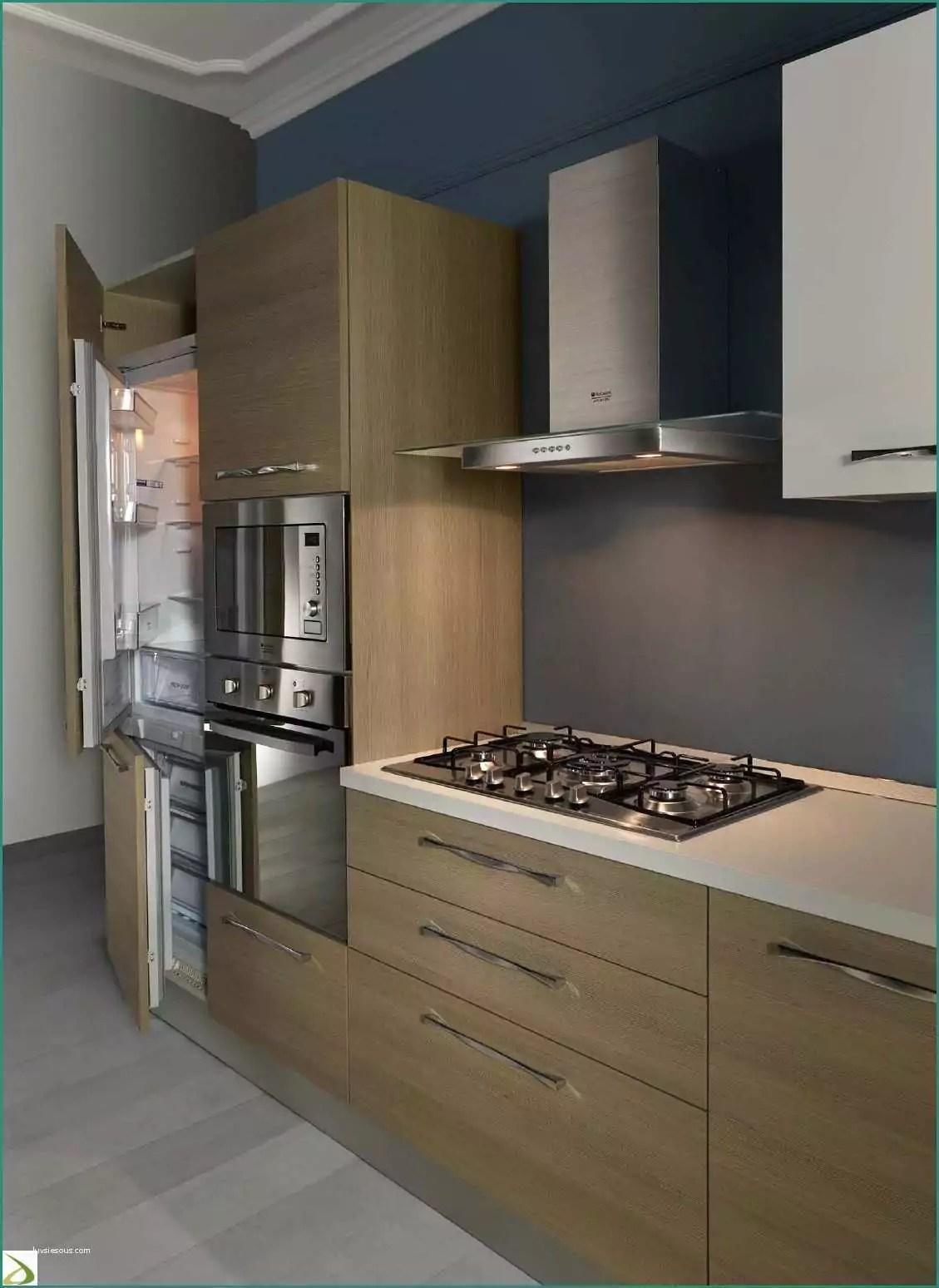 Cucina Scavolini Vendita On Line | Cucine Monza Brianza Carate ...
