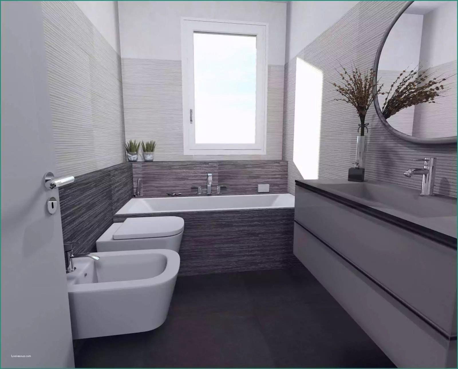 Docce per disabili dimensioni trasformare doccia in vasca da bagno
