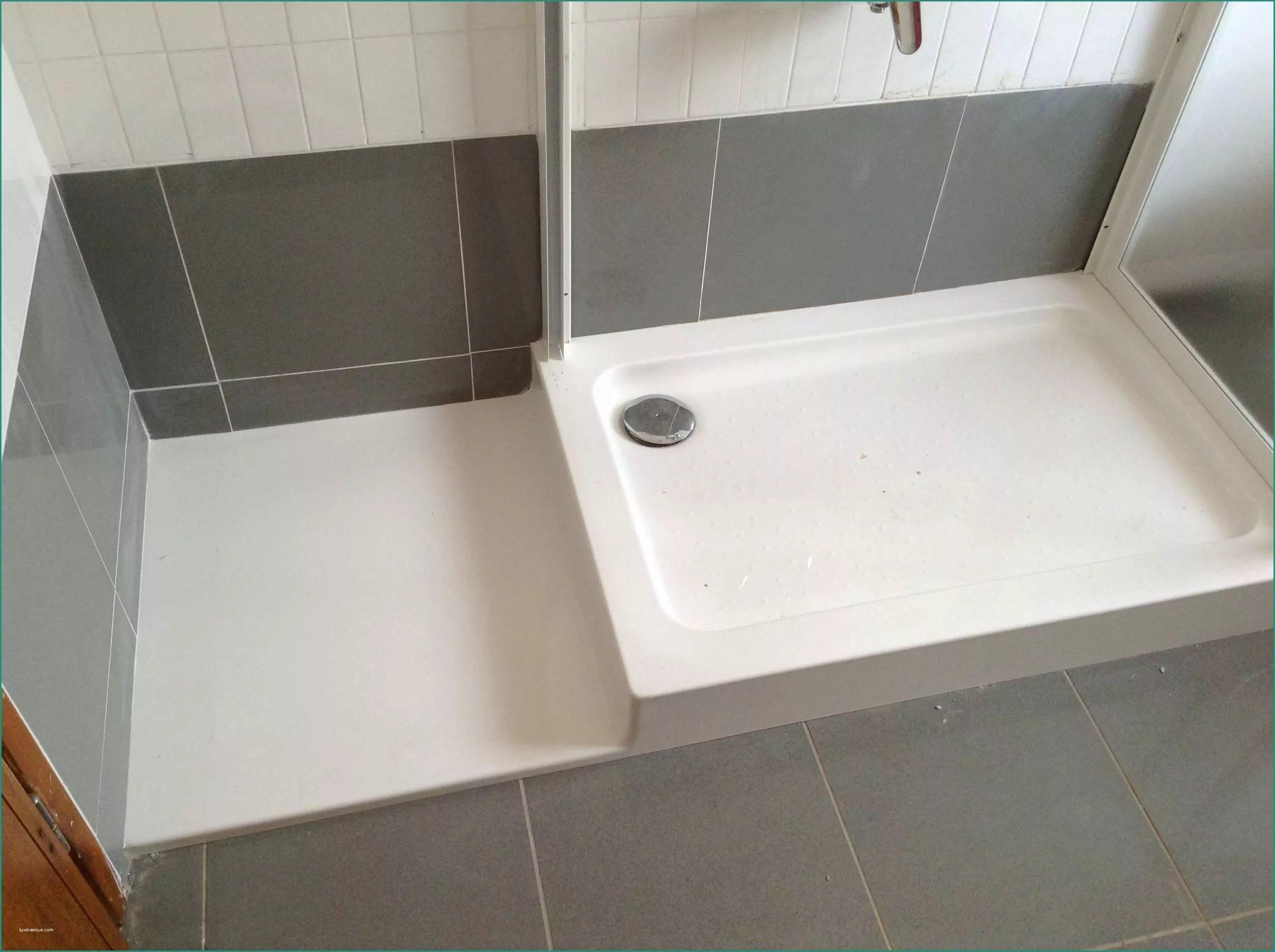Dimensioni Vasca Da Bagno A Sedere : Vasca da bagno con seduta di piccole dimensioni