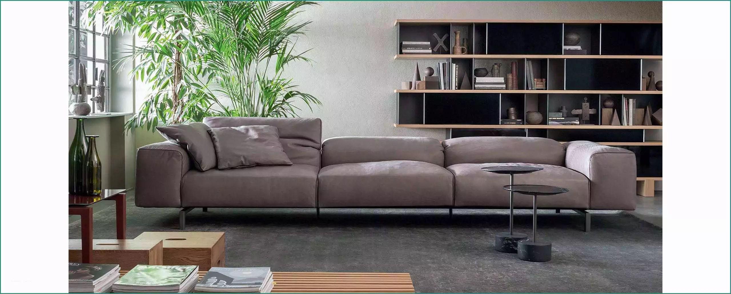 Flexform Banken Outlet   Ad Hoc Solitaires Meeting Square Table ...