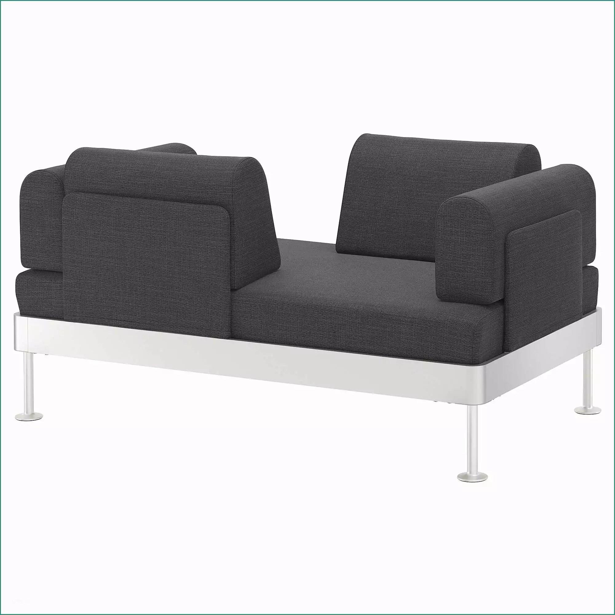 Divani Con Chaise Longue Ikea | Divano 3 Posti Relax Elettrico ...