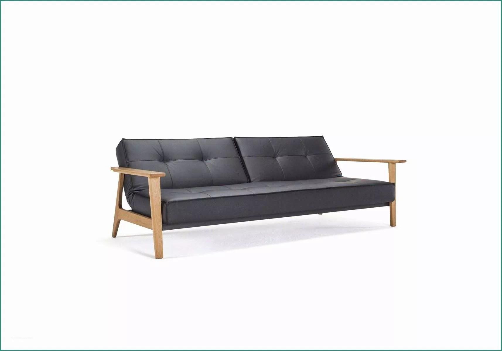 Divani E Divani Como | Sofa Beds Como Vitarelax