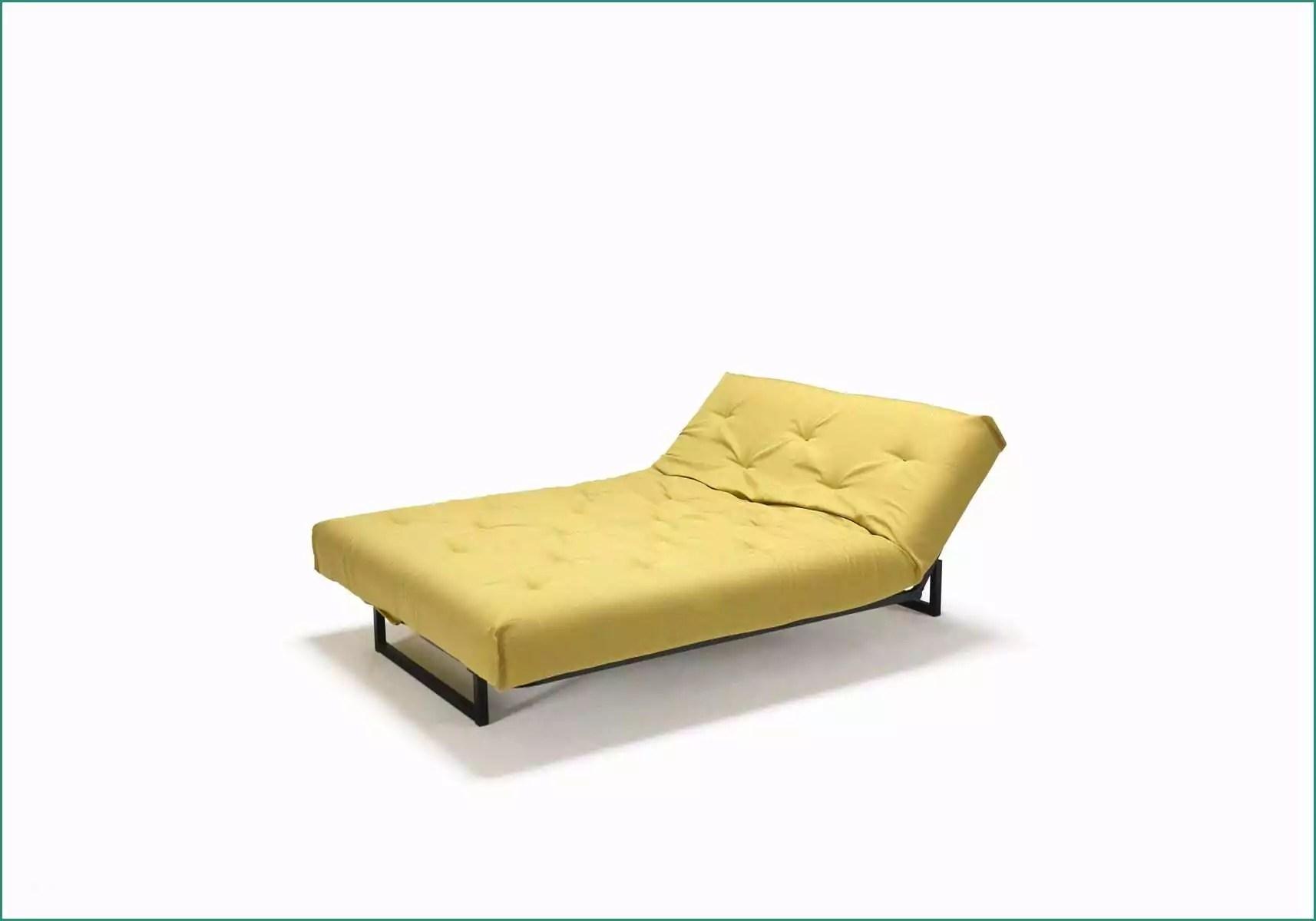 Divano Letto Matrimoniale Design.Divano Letto Matrimoniale Misure Ikea Divano Letto Matrimoniale
