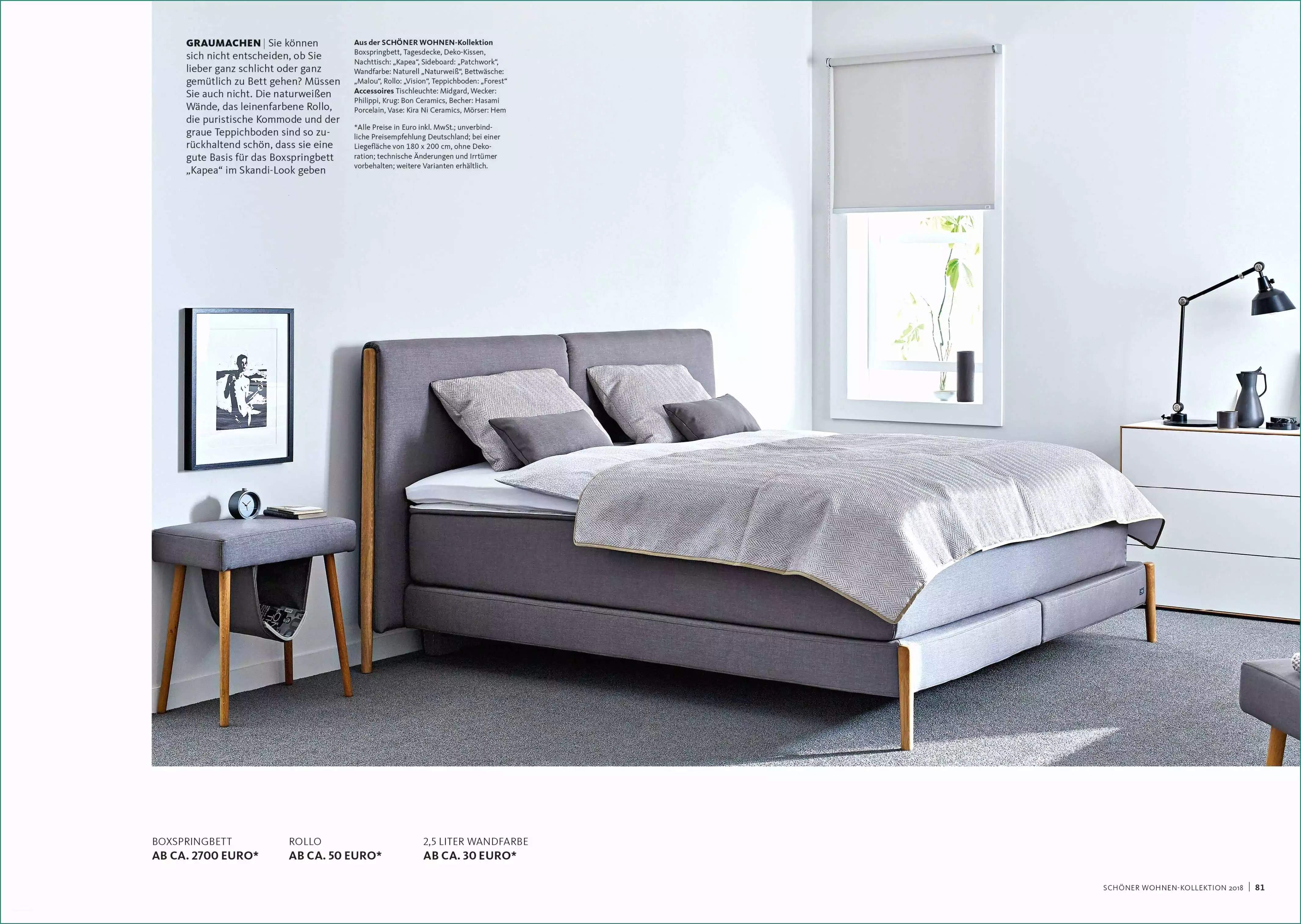 Ikea Planer Download Ikea Planner Download E Elements De Cuisine Luxe Ikea Planer
