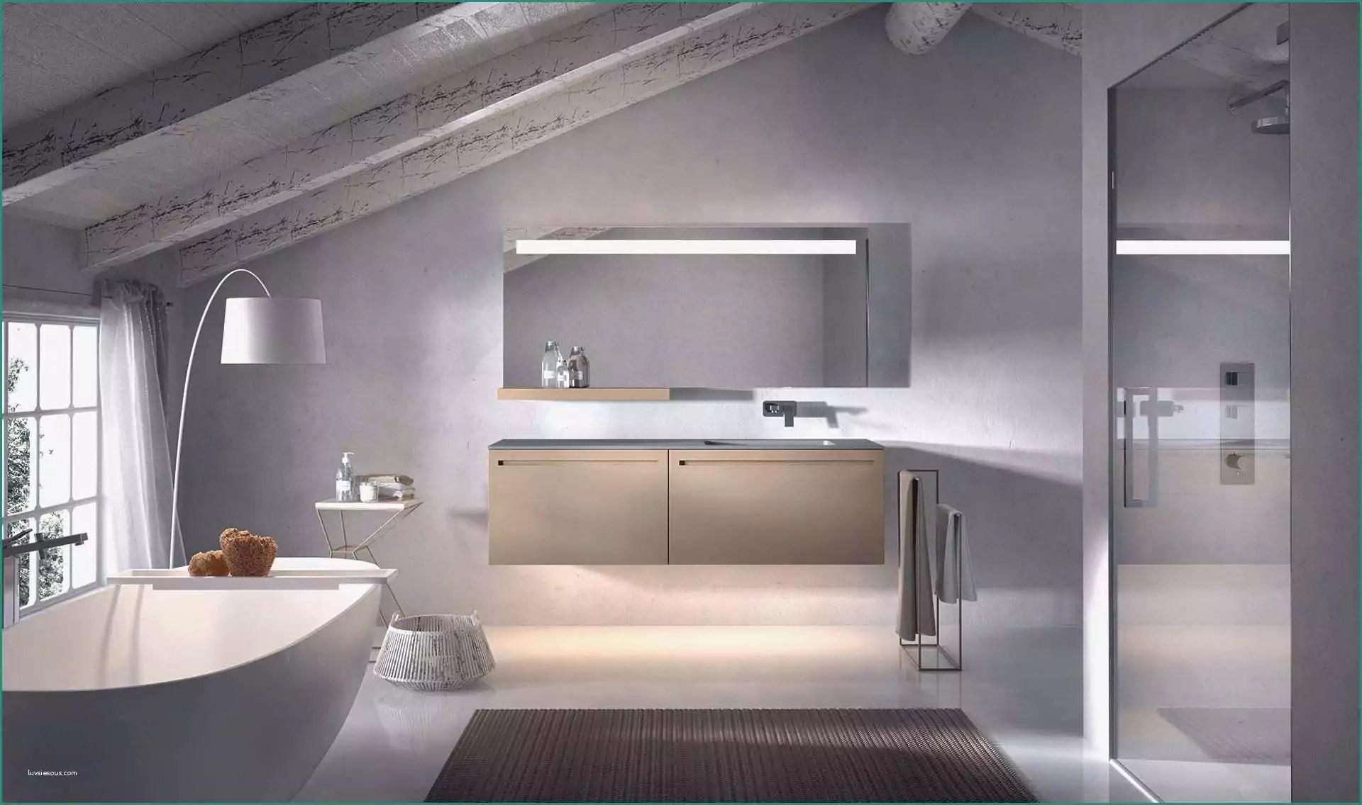 Illuminazione bagno design illuminazione bagno design 35 magnifico