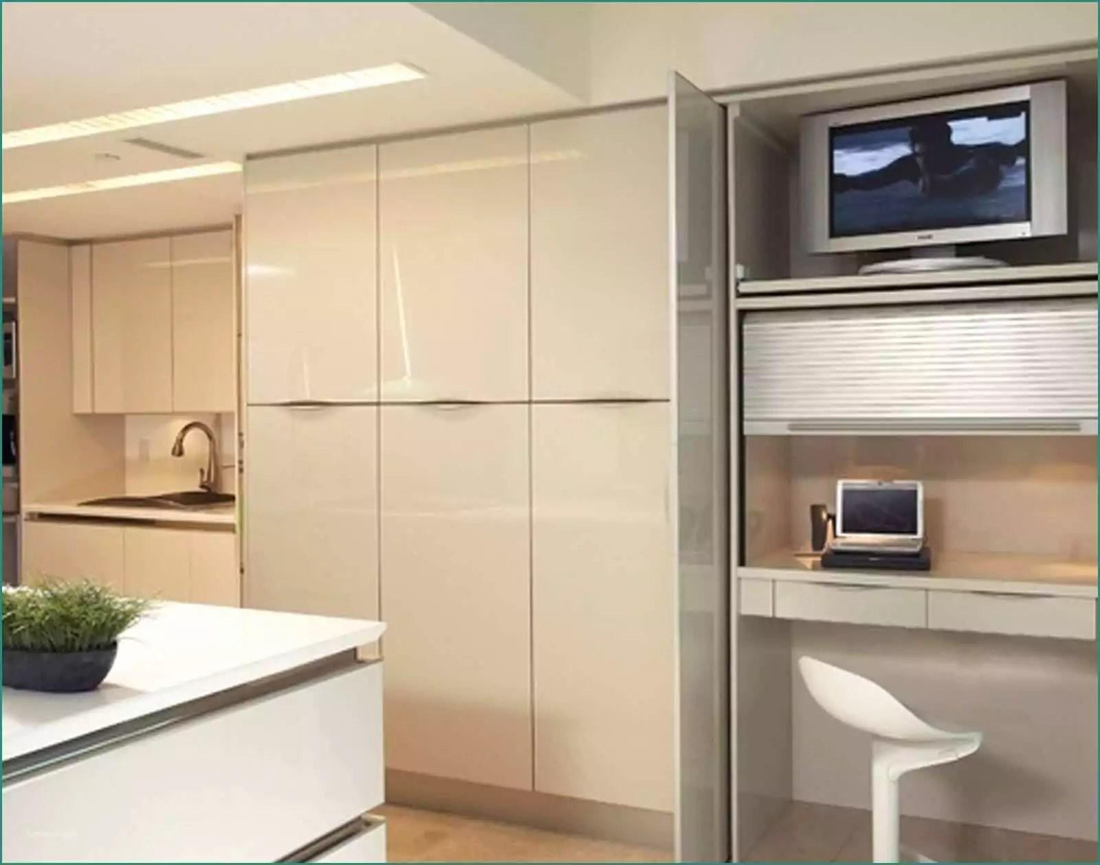 Lavagna Adesiva Ikea E Cucina A Isola Ikea Gallery Set