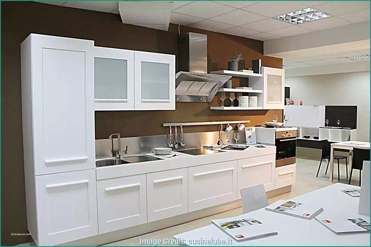 Cucine Lube Tavoli E Sedie | Mondo Convenienza Tavoli E Sedie Tavolo ...
