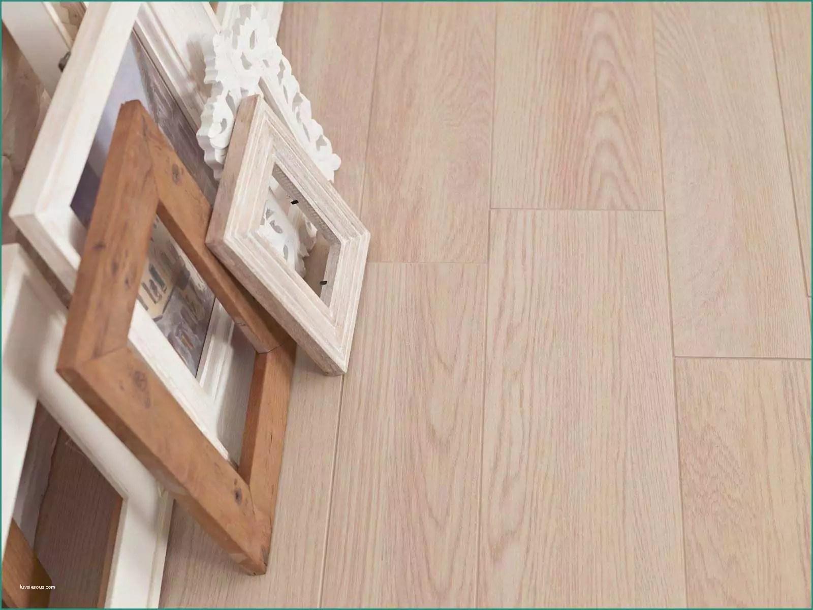 Texture piastrelle legno gres porcellanato scarica