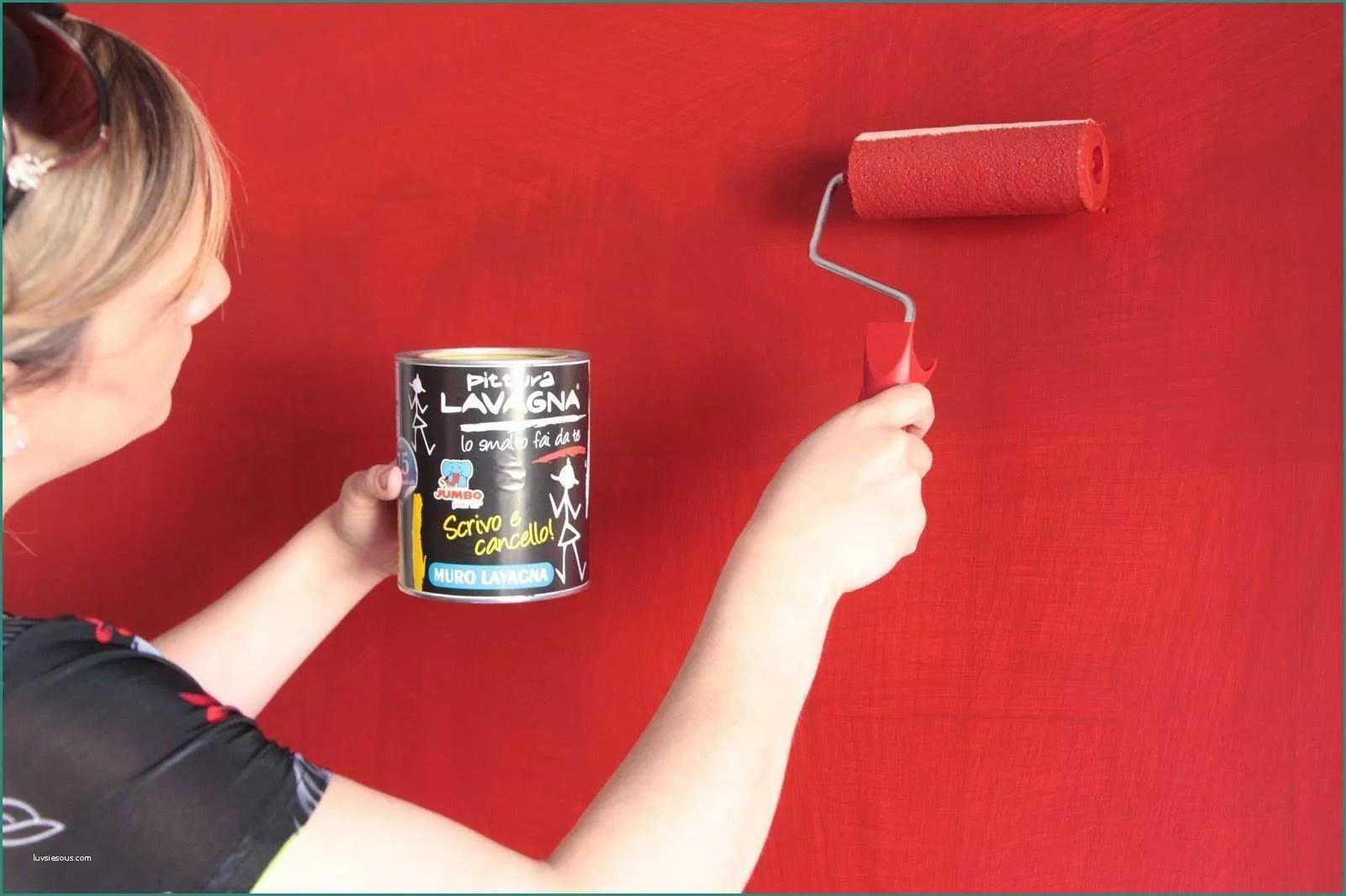 Pareti Lavagna Magnetica : Ikea bacheca magnetica lavagna vetro ikea pellicola adesiva per