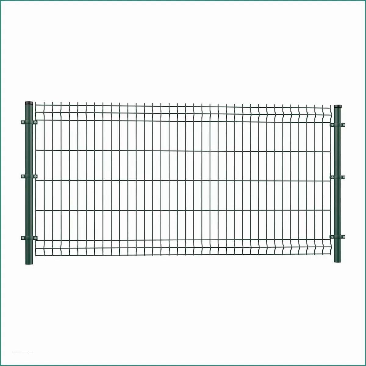Rete per recinzione giardino bellissima recinzioni in for Recinzioni giardino leroy merlin