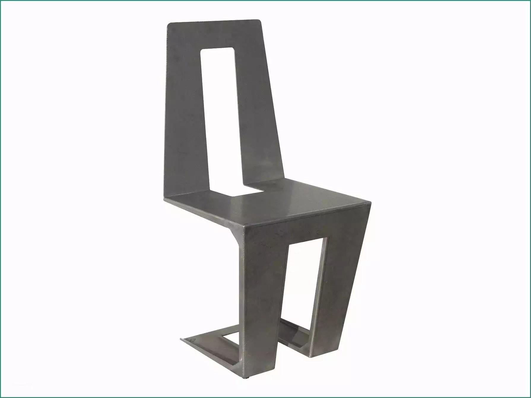 Sedie A Sdraio Brico : Cuscini per sedie da giardino brico doccia da esterno brico