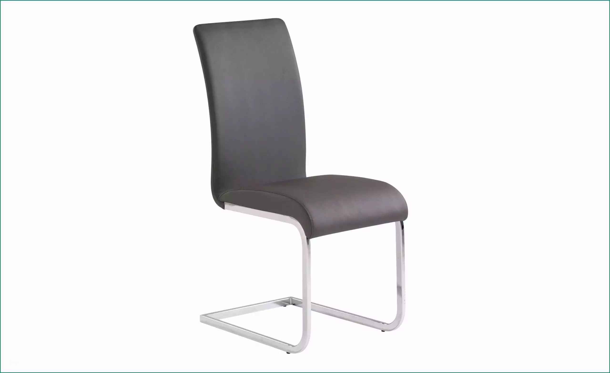 Sedie ergonomiche offerte sedia ergonomica siro pro regolabile con