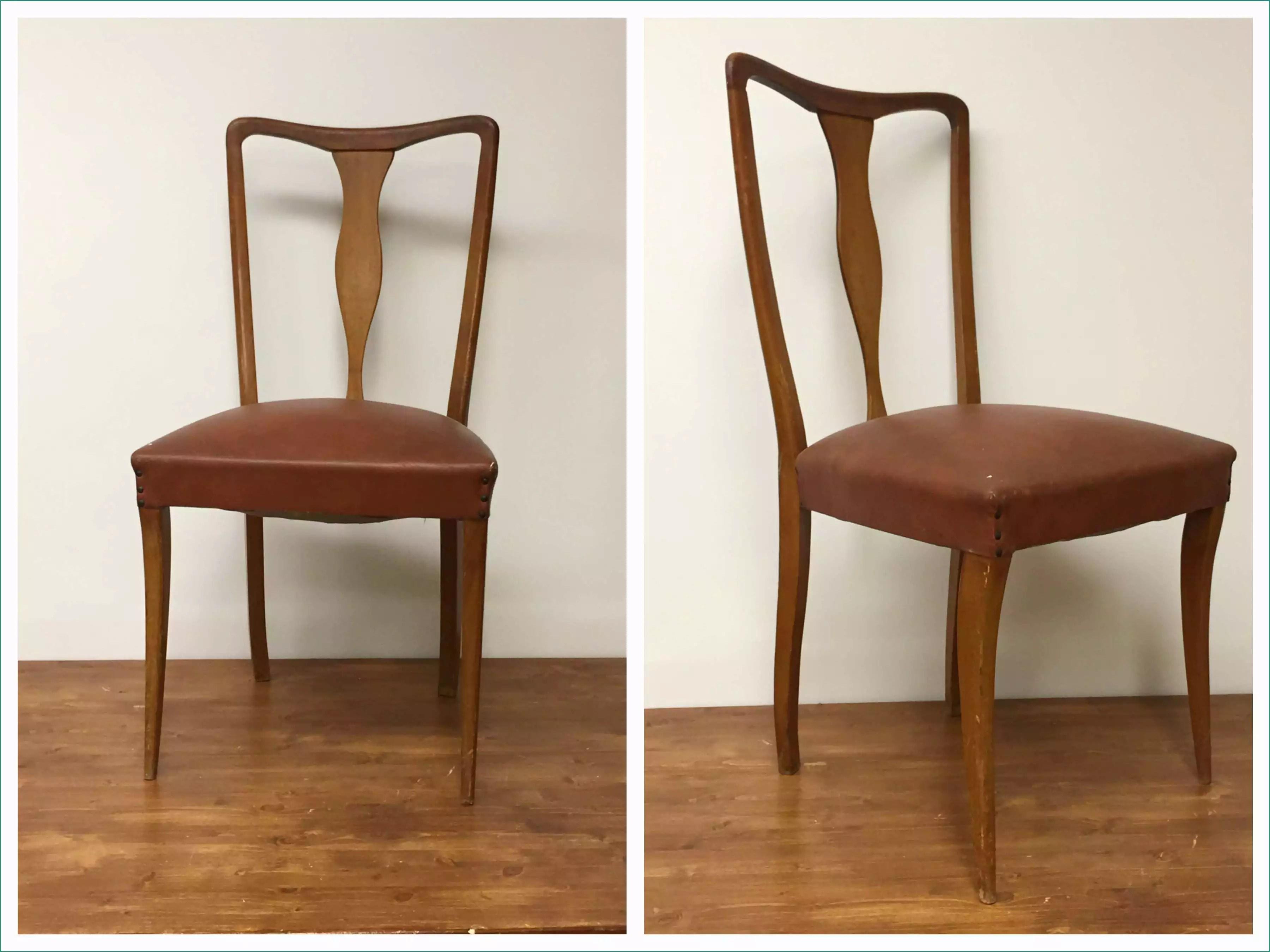Sedie Vintage Colorate : Sedie formica colorate sedie rosse trasparenti prezzo sedie rosse
