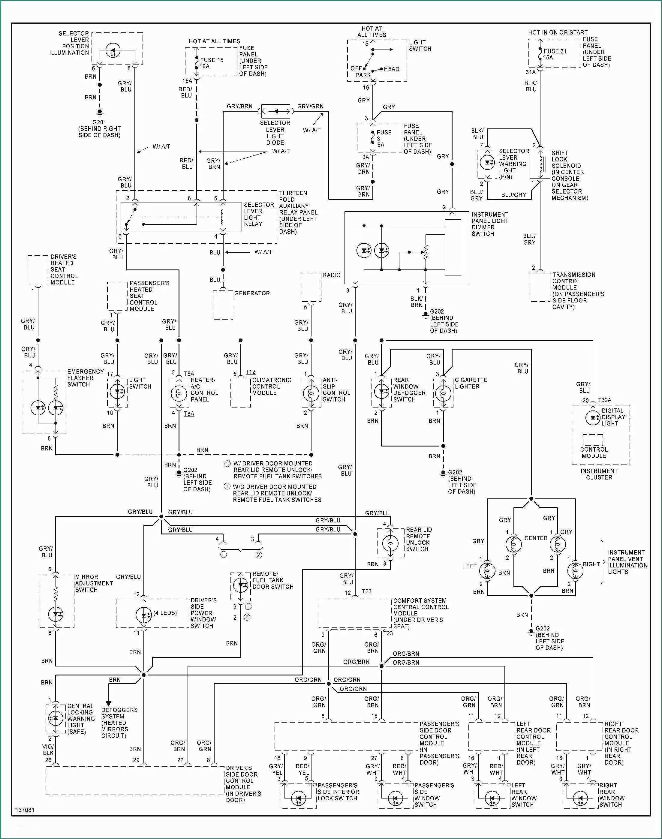 house wiring pdf file