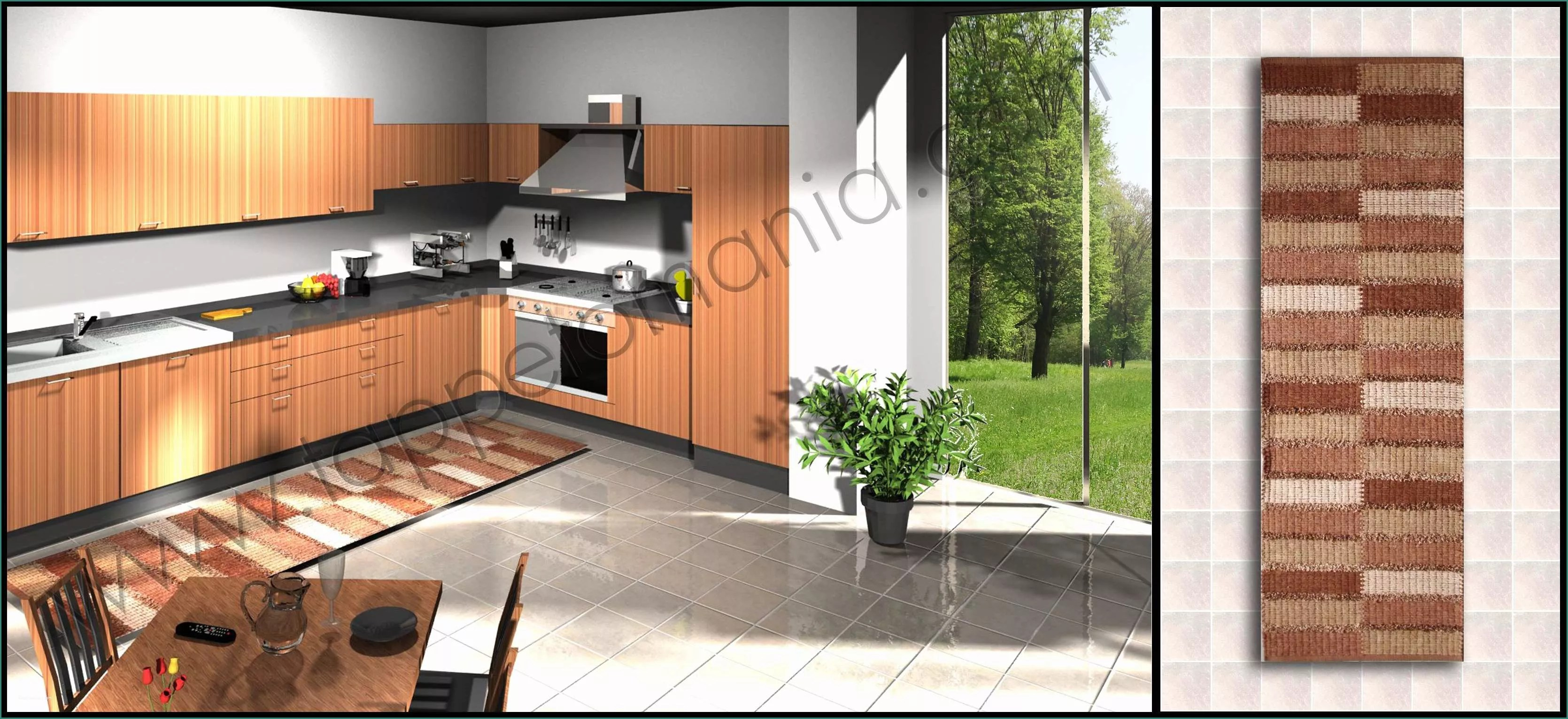 Cucina Lineare Leroy Merlin Beautiful Tappeti Cucina Leroy Merlin Pictures Lepicentre Info
