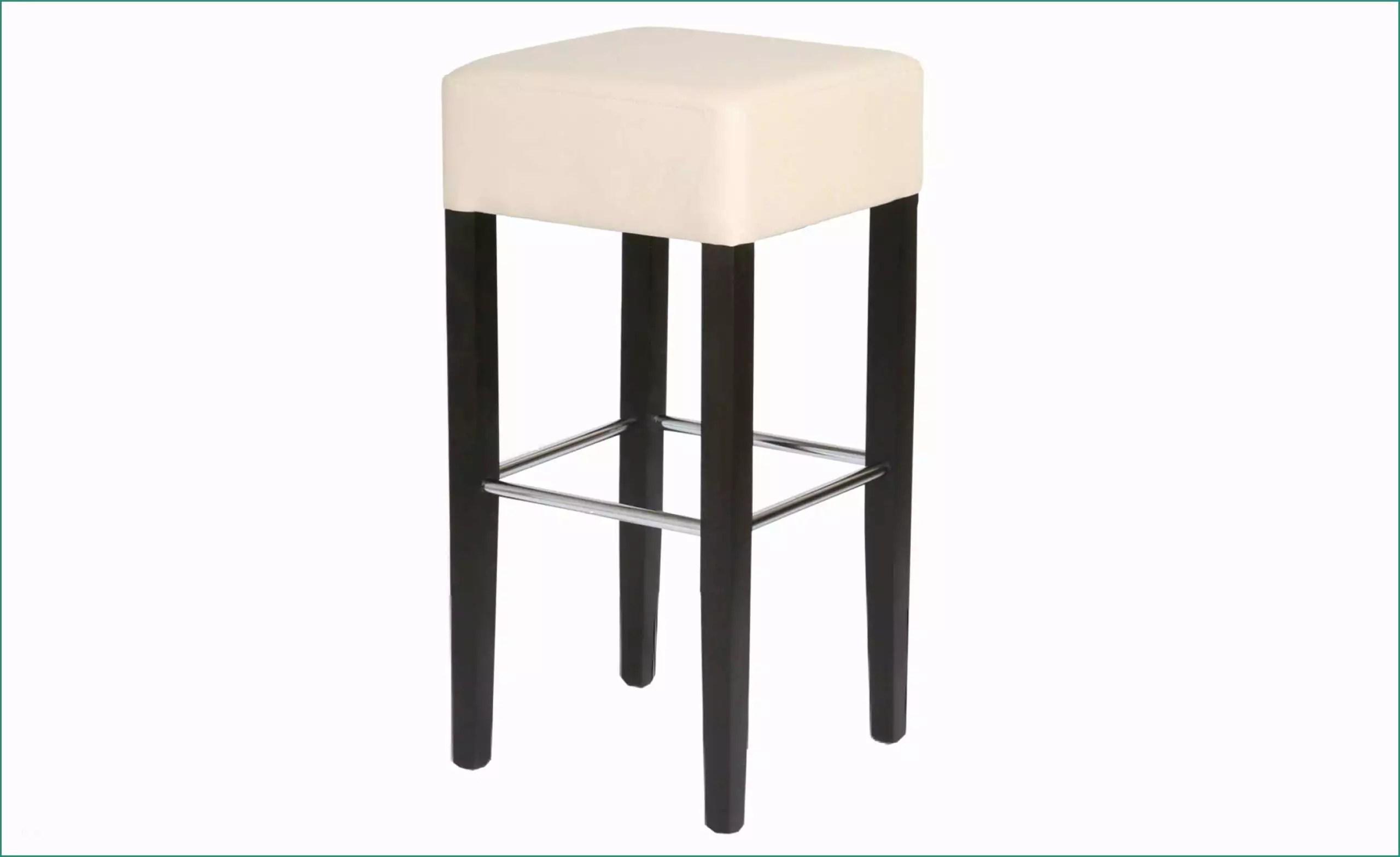 Sgabelli Alti Ikea | Isola Cucina Con Sgabelli Disegno Cucina Mobile ...