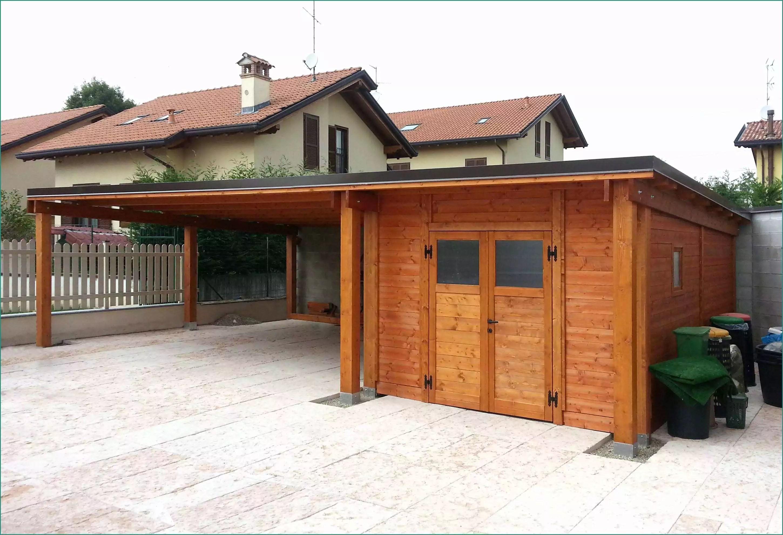 Copertura In Legno Lamellare Prezzi : Prezzi tettoie in legno per esterni legno strutture aprilia