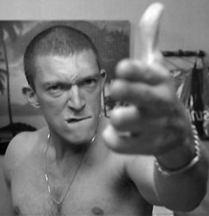 Cassel-la-haine