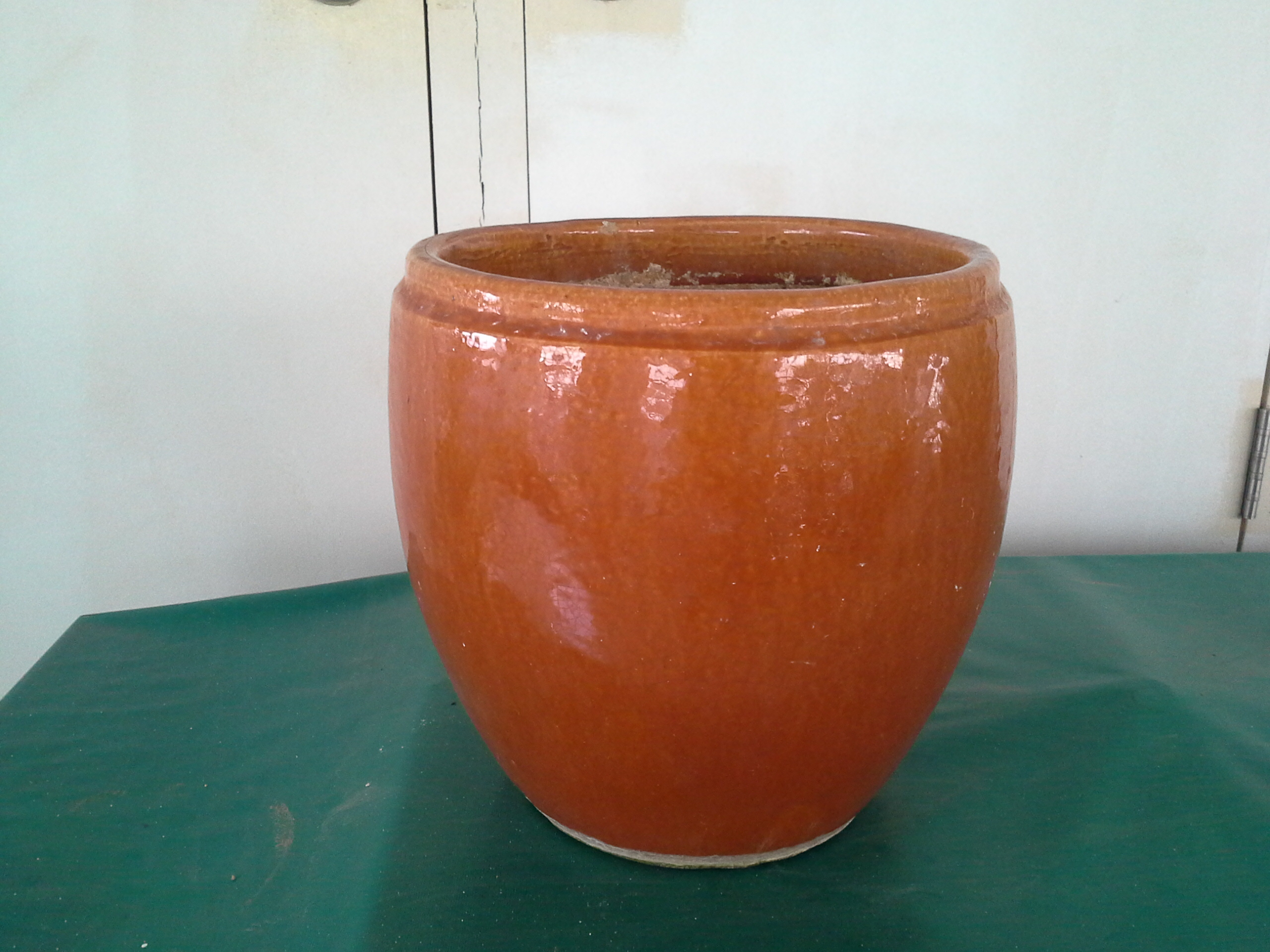 Plant Pot Sale Plant Pots For Sale